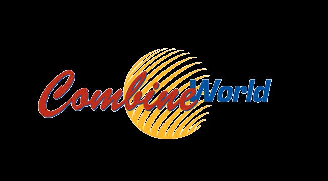 Winnipeg Plastics & Tool Ltd. Logo